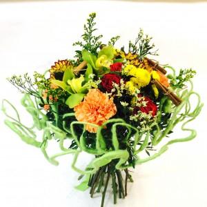 Сайт доставка цветов иваново массаж в подарок женщине москва
